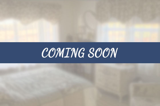 Coming Soon Room | Second Wind Country Inn, Ashland, WI